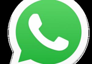 neue WhatsApp AGB und mögliche WhatsApp Alternativen